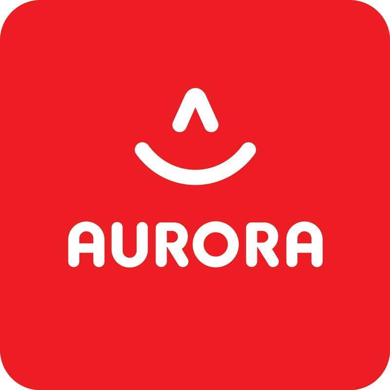 Aurora World Ltd