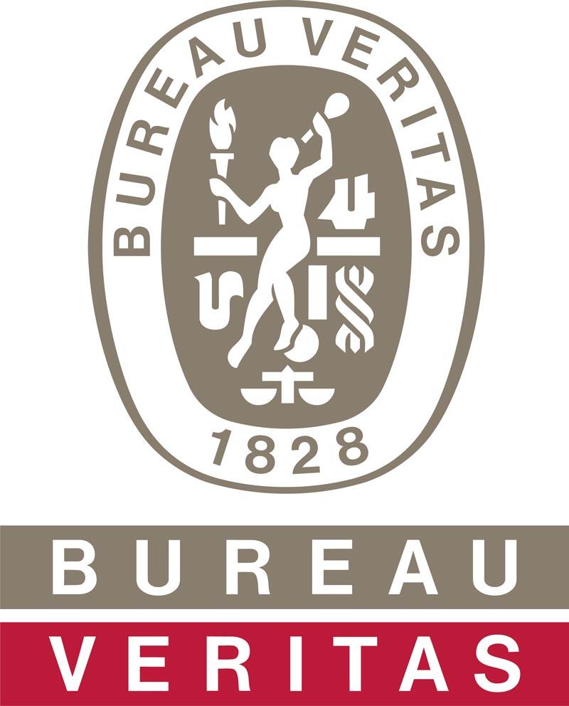 Bureau Veritas  Consumer Products Services Ltd
