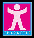 Character Options Ltd
