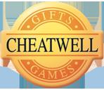 Cheatwell Games