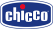Chicco UK Ltd