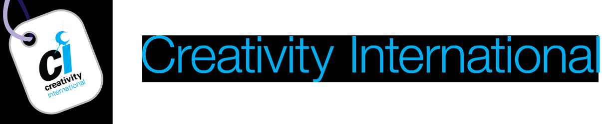 Creativity International Ltd