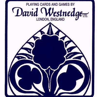 David Westnedge Limited
