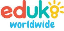 Eduk8 Worldwide Ltd