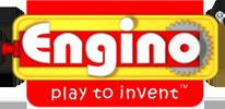 Engino Toy Systems Ltd