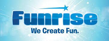 Funrise International