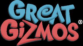 Great Gizmos Ltd