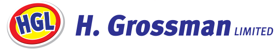 H Grossman Ltd