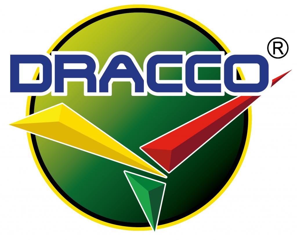 Dracco UK
