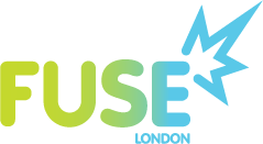 FUSE London Limited